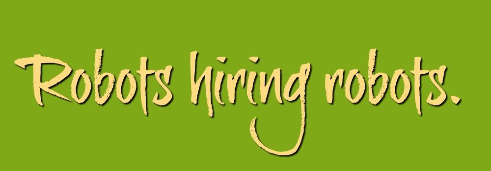 Job Hunting During Covid: Part 8